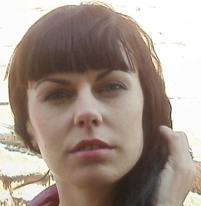 Екатерина Гресь, 8 июля 1987, Смолевичи, id6375327