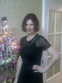 Анастасия Коротченко, 7 февраля , Минск, id102044508