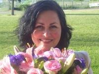 Liudmila Tihaniceva, Бельцы