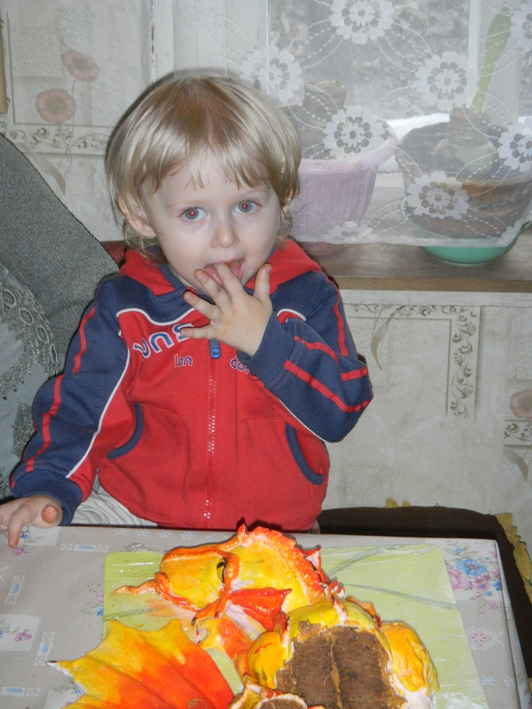 Купить в украине мастику для тортов
