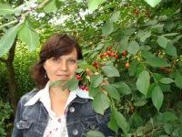Елена Богданова, 30 сентября 1981, Железногорск, id140973356