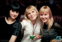 Анна Яковлева, 22 апреля 1996, Вологда, id146295542