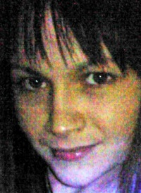 Иришка Хабибуллина, 17 декабря 1987, Уфа, id155433630