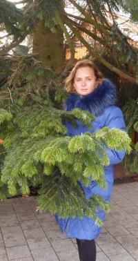 Наталья Михайлова, 29 ноября 1976, Орск, id27441394