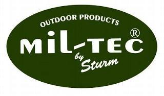 Немецкая компания Miltec (Милтек) - это бренд, который в свое время...