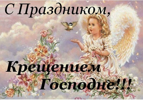 Oleg Podgornov   Красноярск