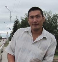Алексей Ильяхов