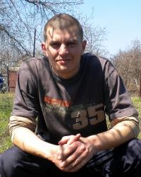 Max Gukovich, 16 июля , Кировоград, id55902829