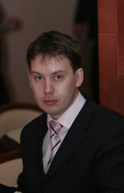 Андрей Солдатов, 29 мая 1979, Санкт-Петербург, id2946877