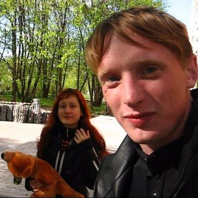 Михаил Пелевин, 7 июня , Череповец, id24814926