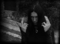 Дмитрий Новак, 8 января 1987, Москва, id128705199