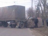 Ostromir Polovtseva, 18 января 1988, Ростов-на-Дону, id130297421