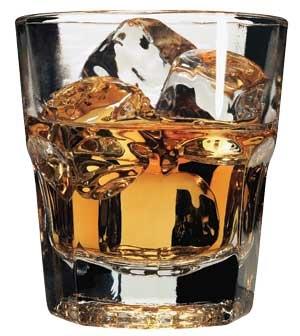 """Напиток тоже именуют  """"halal whisky """", так как он  """"соответствует..."""