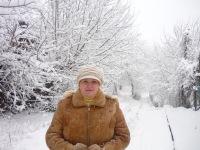 Ирина Калиниченко, 6 ноября 1972, Каменск-Шахтинский, id156112173