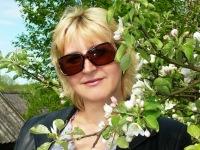 Наталья Огнева, 27 марта , Псков, id32327172