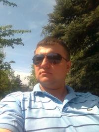 Игорь Мотовилов, 7 августа 1988, Челябинск, id46357771