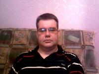 Александр Мирошников, 13 марта , Запорожье, id7145964