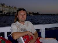 Leonid Zverev