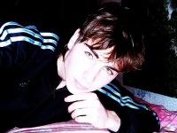 Илья Исаков, 27 ноября 1986, Красноярск, id109773693