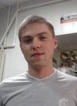 Станислав Щелков, 1 марта 1989, Оренбург, id110013085