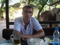 Виталий Назаренко, 22 февраля , Гомель, id123900143