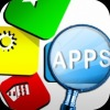 Приложения и Игры для iPhone, iPad на русском