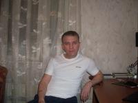 Валерий Мягков, 6 мая , Москва, id110719715
