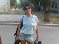 Люда Куличенко, 14 мая , Запорожье, id117700381