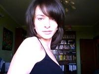 Елена Карасева