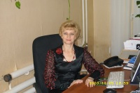 Елена Тлканова, 11 июля 1966, Екатеринбург, id133026217