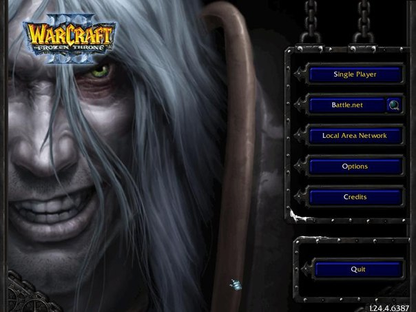 Want you file Switcher version Patch 3 Warcraft any download can You 2011.