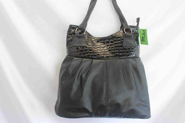Модель женской сумки Артикул 205.  Цена 330 р.