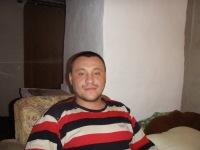 Сергей Галинский, 12 октября , Казань, id158948711