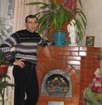 Ядыгяр Казимов, 8 марта 1994, Рыбное, id62697090