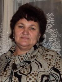 Фаузия Сунгатовна, 23 января 1953, Лаишево, id141814027