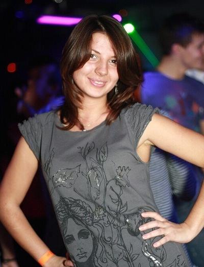 Інна Горбаль, 25 июня , Ивано-Франковск, id53178084