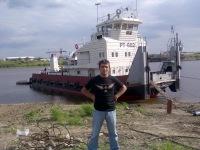 Евгений Бойчук, 6 июня , Тюмень, id107244674