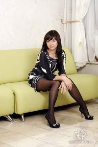 Натали Глущенко, 17 октября 1987, Чебоксары, id109601162