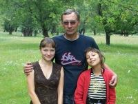 Владимир Иванцов, 21 января , Шебекино, id117542321