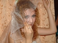 Sona Atanesyan, 14 мая , Запорожье, id117700382