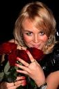 Katrin Vesna. Фото №4
