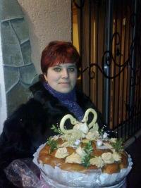Елена Дмитренко(гриценко), 26 января 1987, Липецк, id136148531