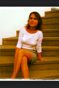 Victoria Mortensen, 2 июня 1981, Ставрополь, id140995129