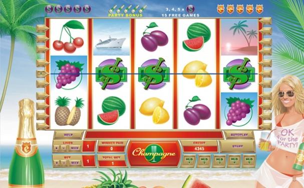 igrovie-avtomati-san-layt-kazino