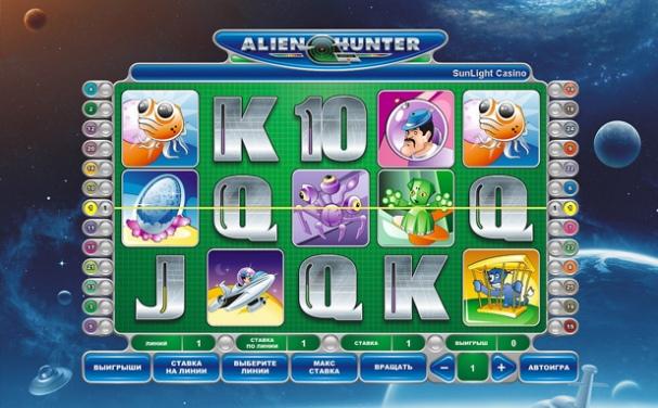 Sunlight casino игровые автоматы казино в оренбурге на новой 4