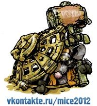 Владимир Дроздов, 8 марта 1995, Электросталь, id19926718