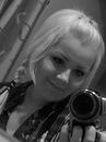 Фото Валерии Вески №3