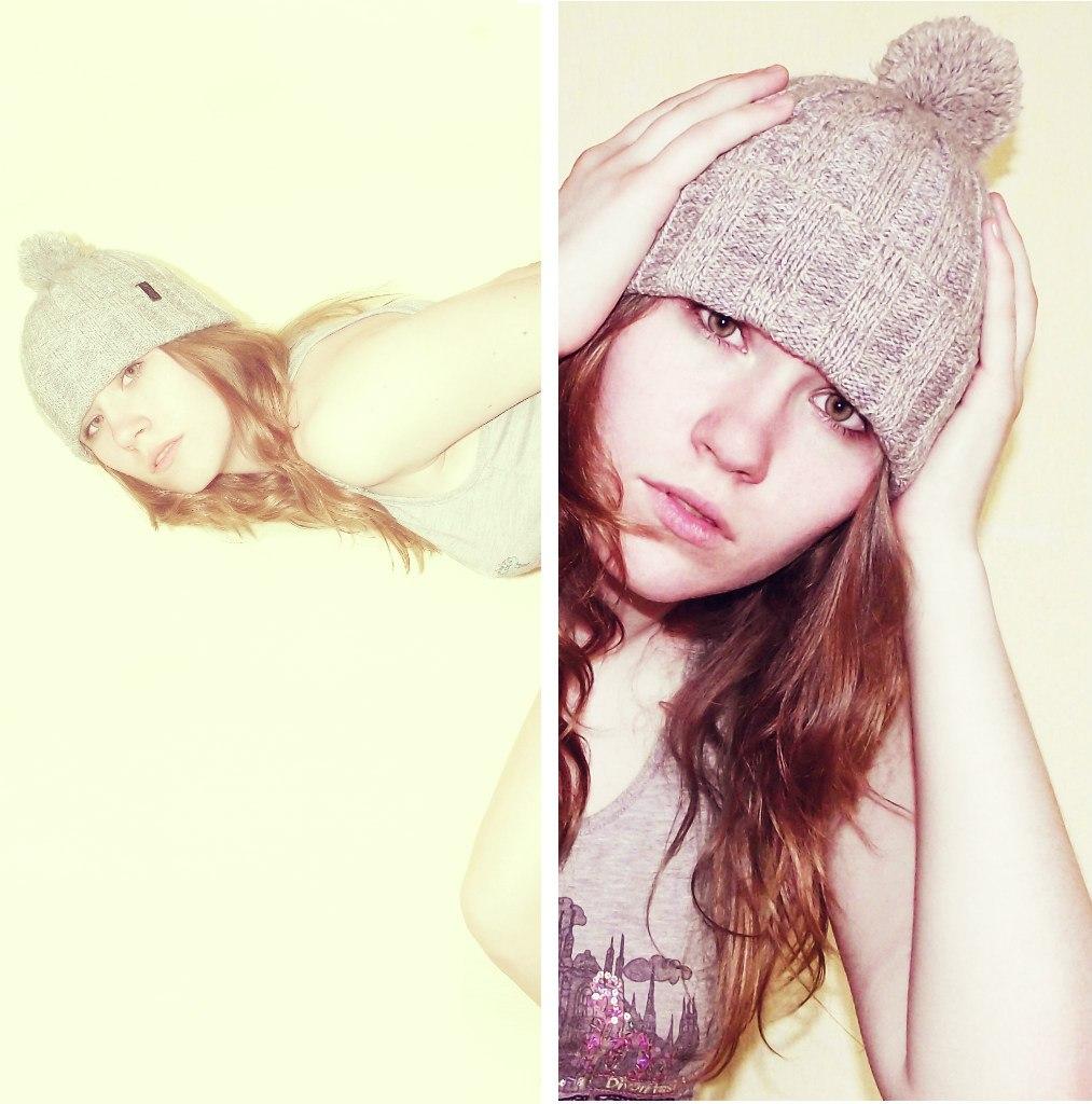 Мои фотки, на винксланде-Я люблюююю тебя до слёз :D