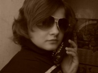 София Телышева, 21 июня , Алексин, id104005378