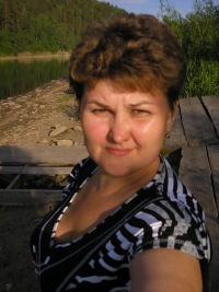 Наталья Разумова, 24 апреля , Ярославль, id118154388
